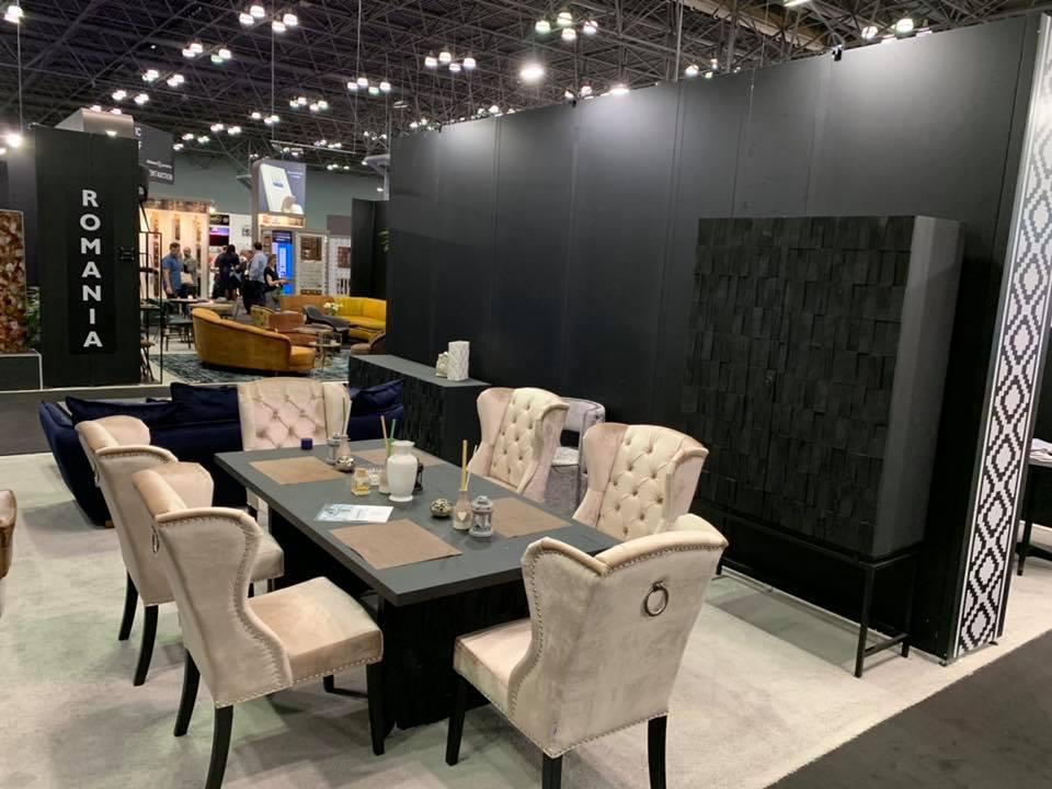 ICCF NEW - YORK, SUA, 2019
